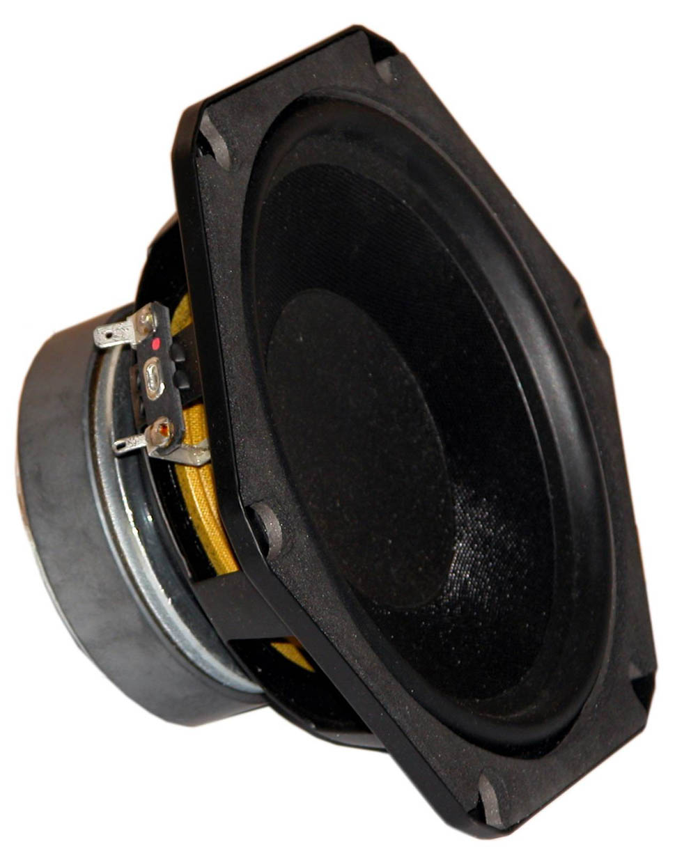 faital-6fe100-mid-woofer-6-8-ohm-200-wmax