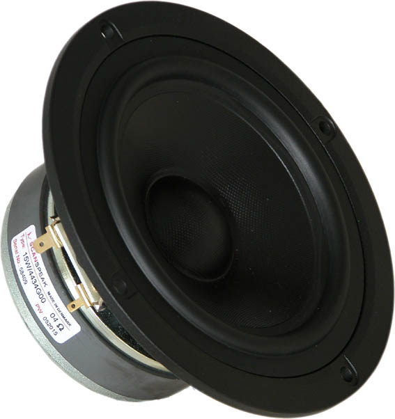 scan-speak-15w-4434g00-mid-woofer-5-4-ohm-120-wmax