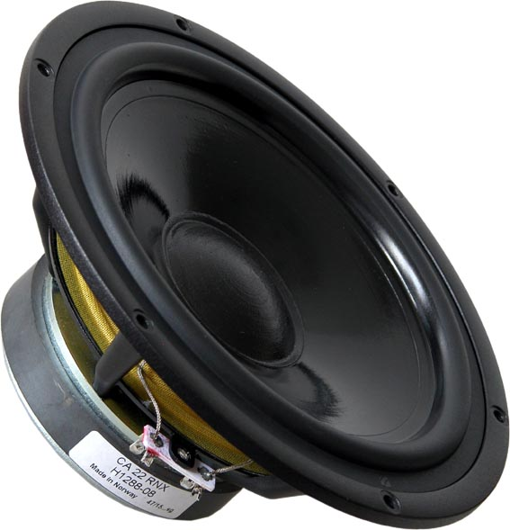 seas-ca22rnx-woofer-8-5-8-ohm-250-wmax