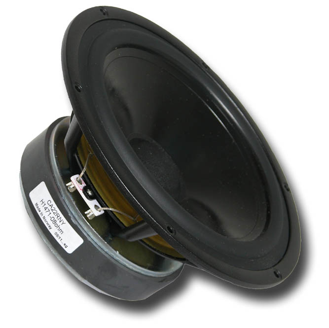 seas-ca22rny-woofer-8-5-8-ohm-250-wmax