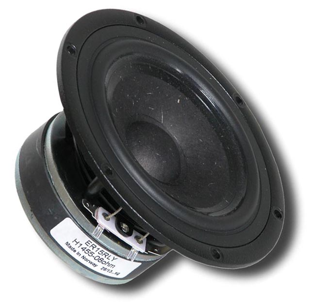 seas-er15rly-mid-woofer-5-8-ohm-250-wmax