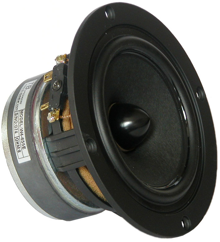 tb-speakers-w4-655e-full-range-4-8-ohm-50-wmax
