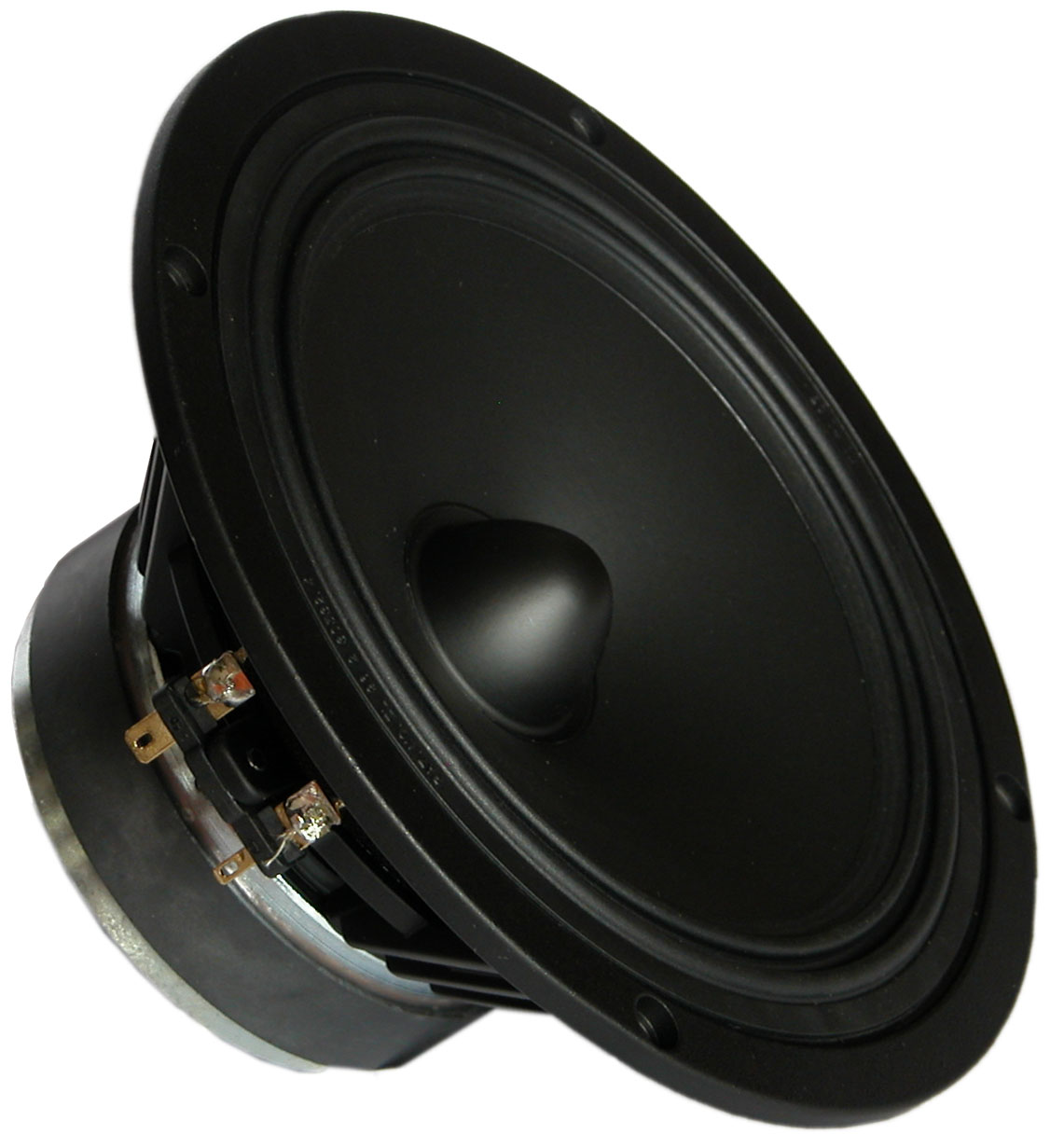 tb-speakers-w6-623c-mid-woofer-6-5-8-ohm-60wmax