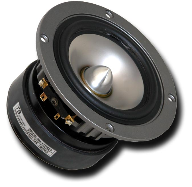 tb-speakers-w4-1337sdf-full-range-4-8-ohm-50-wmax