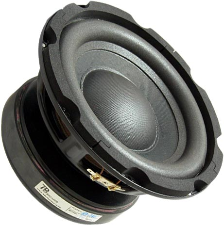 tb-speakers-w8-740c-sub-woofer-8-4-ohm-230-wmax