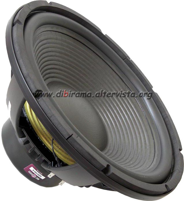 b-c-speakers-15bg100-sub-woofer-15-8-ohm-2000-wmax