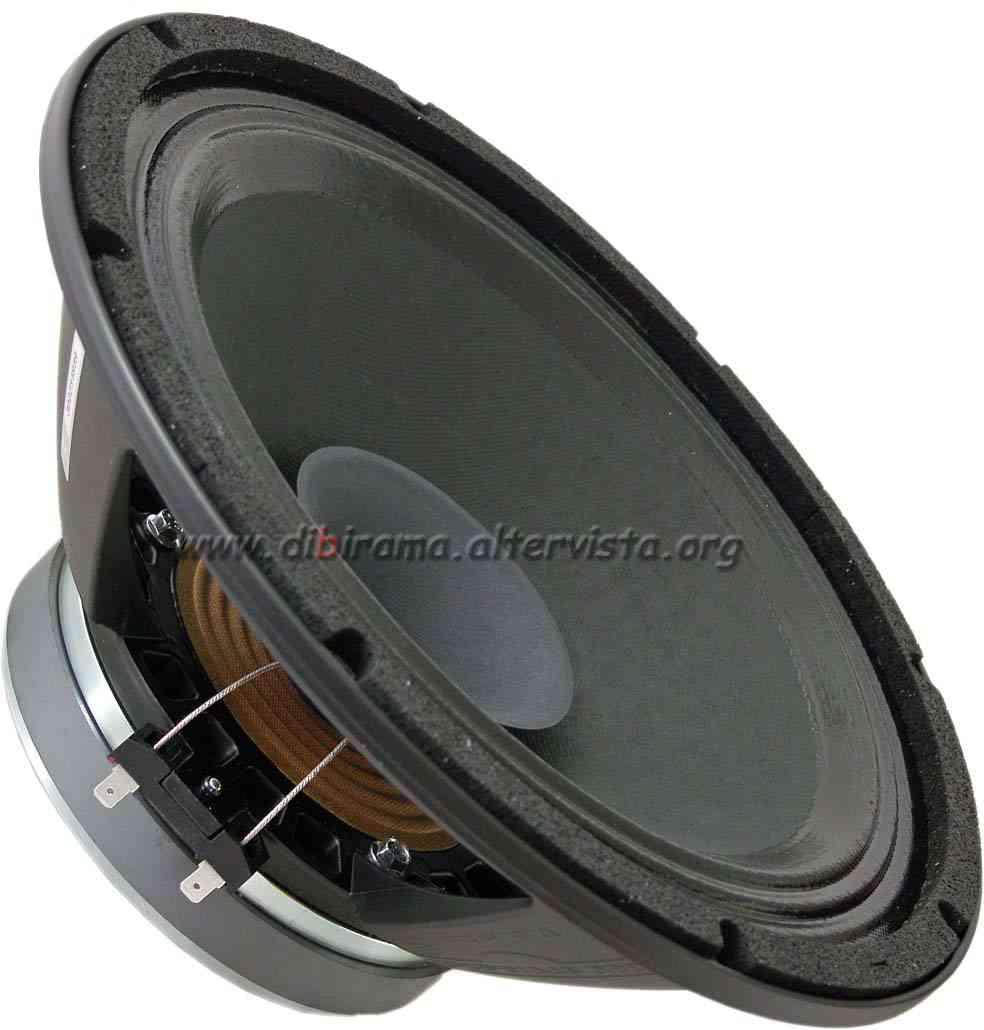 b c speakers 320K-C-A-8 front