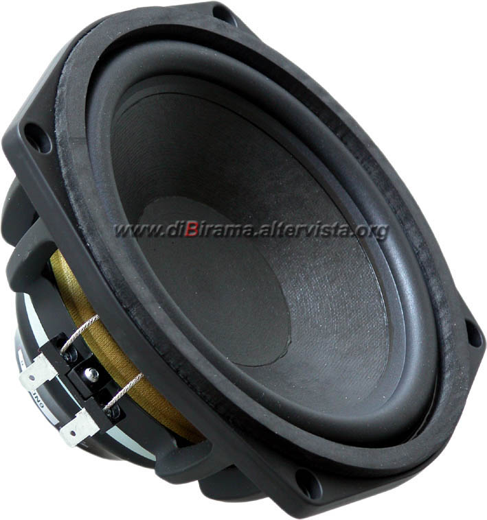 b-c-speakers-6ndl38-8-mid-woofer-6-5-8-ohm-300-wmax