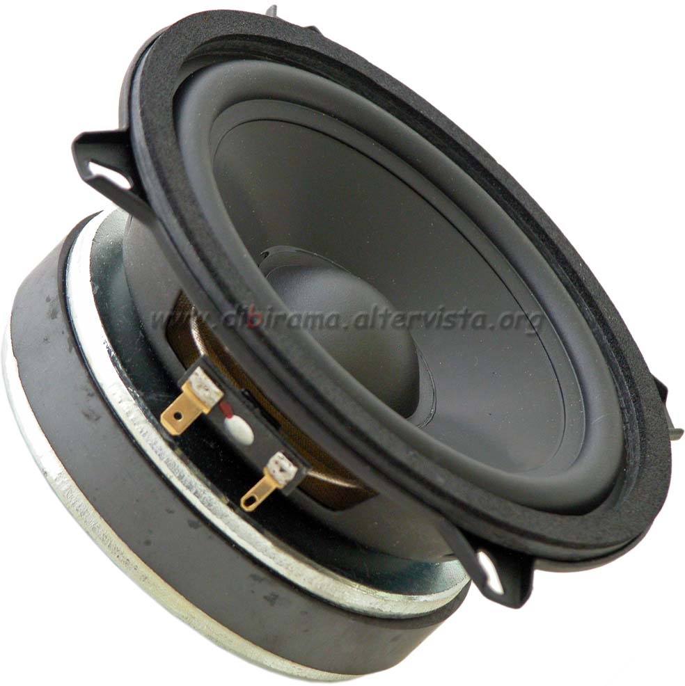 ciare-cw131-mid-woofer-5-4-ohm-180-wmax