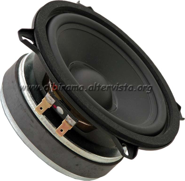 ciare-hw131-mid-woofer-5-8-ohm-180-wmax