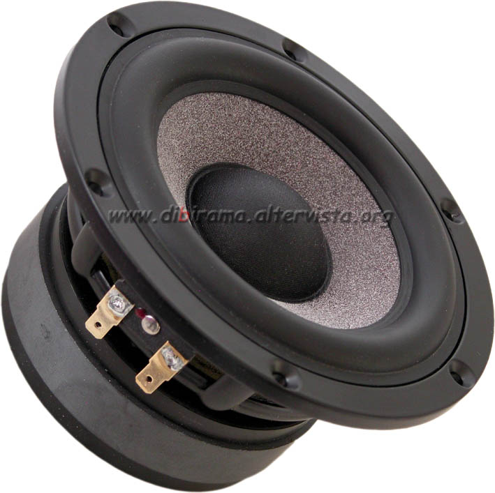 ciare-hwg130-mid-woofer-5-8-ohm-260-wmax