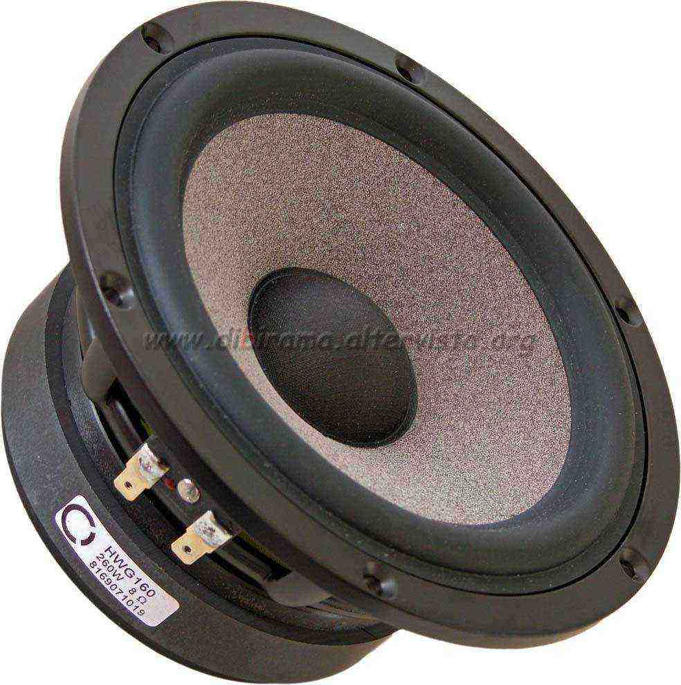 ciare-hwg160-mid-woofer-6-5-8-ohm-260-wmax