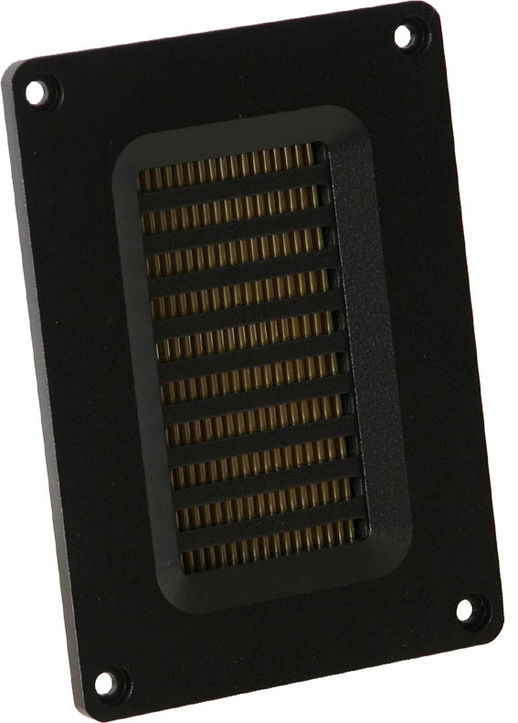 dayton-audio-amt3-4-tweeter-amt-4-ohm-50-wmax