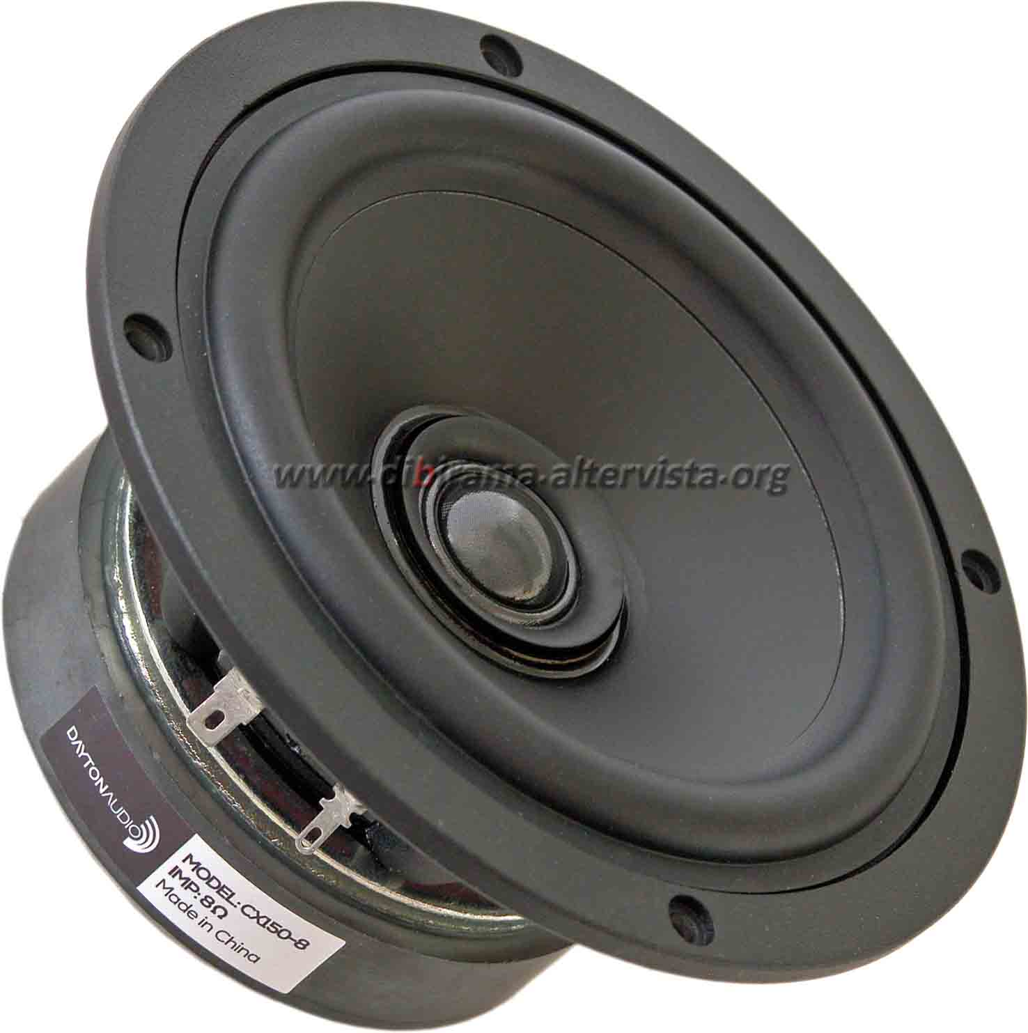 dayton-audio-cx150-8-coassiale-5-1-4-1-8-ohm-160-60-wmax