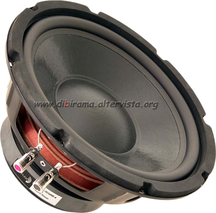 dayton-audio-dcs255-4-sub-woofer-10-4-ohm-400-wmax