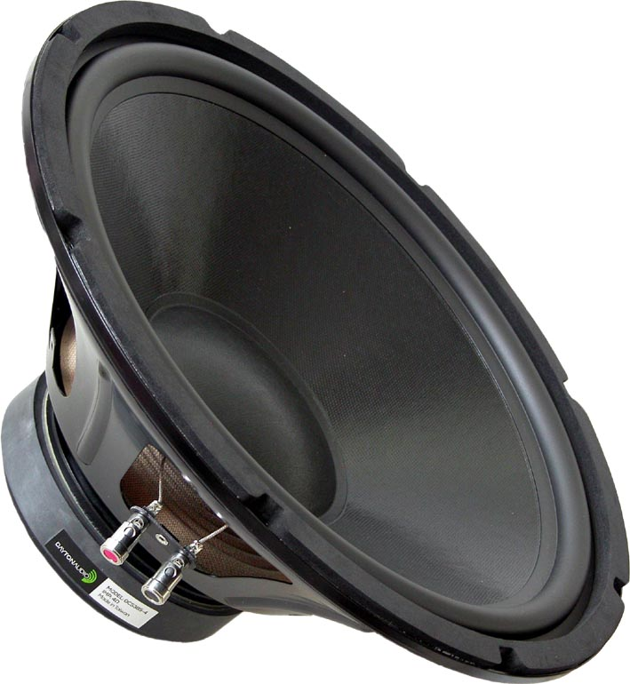 dayton-audio-dcs385-4-sub-woofer-15-4-ohm-600-wmax