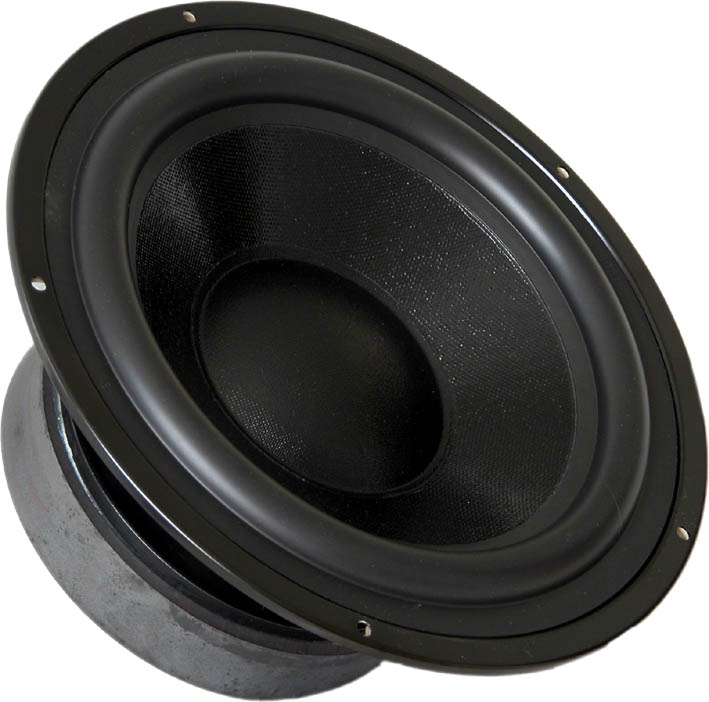 dayton-audio-ds215-8-woofer-8-8-ohm-160-wmax