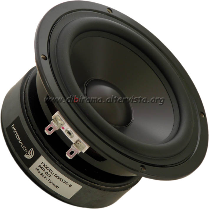 dayton-audio-dsa135-8-mid-woofer-5-8-ohm-100-wmax