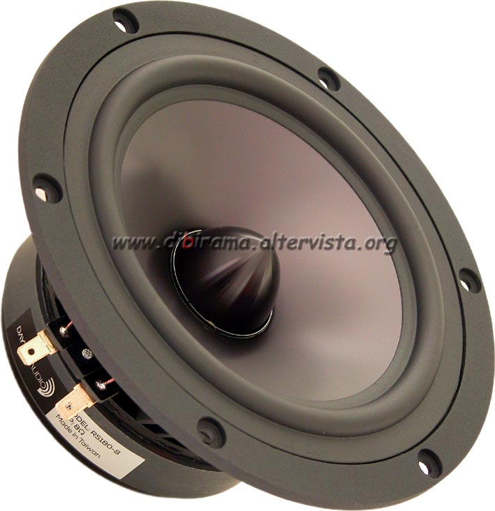 dayton-audio-rs180-8-mid-woofer-6-5-8-ohm-120-wmax