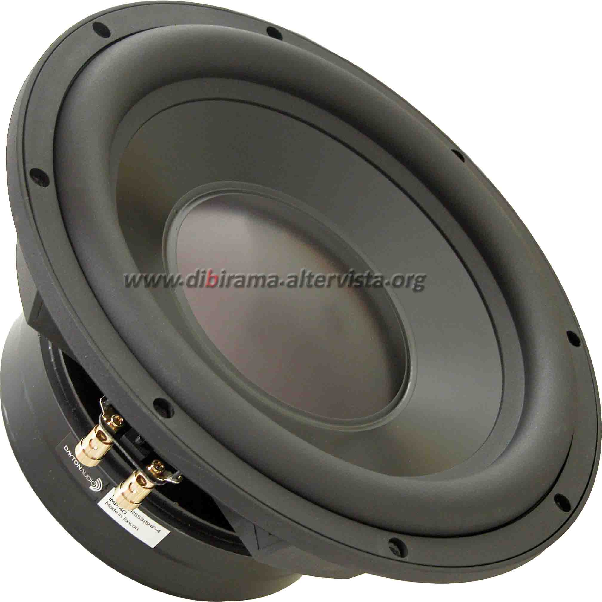 dayton-audio-rss315hf-4-sub-woofer-12-4-ohm-800-wmax