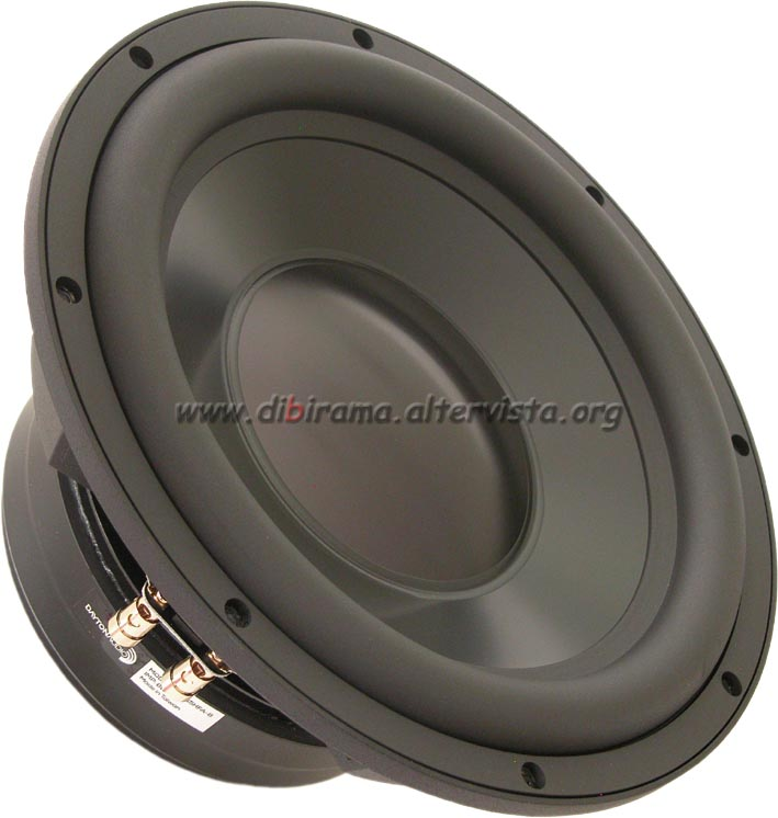 dayton-audio-rss315hfa-8-sub-woofer-12-8-ohm-800-wmax