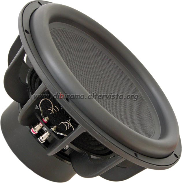 dayton-audio-um15-22-sub-woofer-15-2-2-ohm-1600-wmax