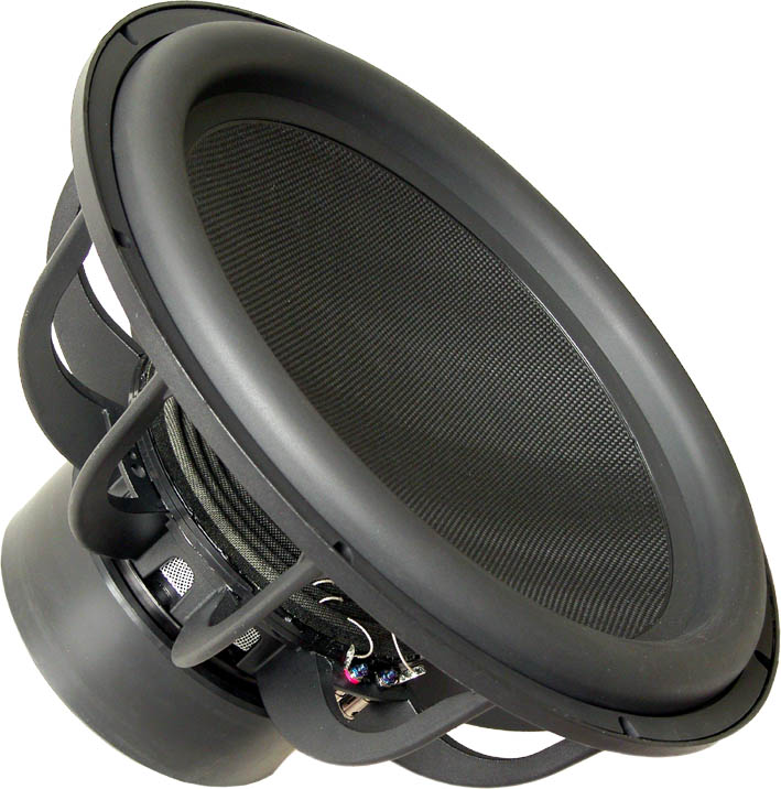 dayton-audio-um18-22-sub-woofer-18-2-2-ohm-2000-wmax