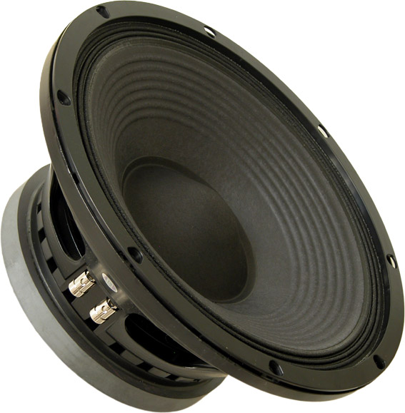 eighteen-sound-12w700-woofer-15-8-ohm-1500-wmax