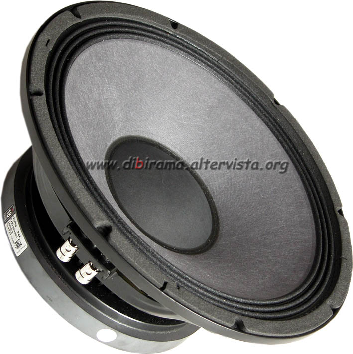 eighteen-sound-12w750-woofer-12-8-ohm-2500-wmax