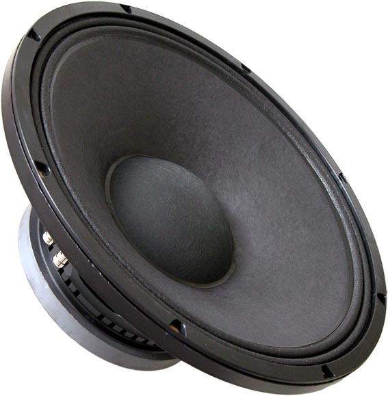 eighteen-sound-15w700-woofer-15-8-ohm-1500-wmax
