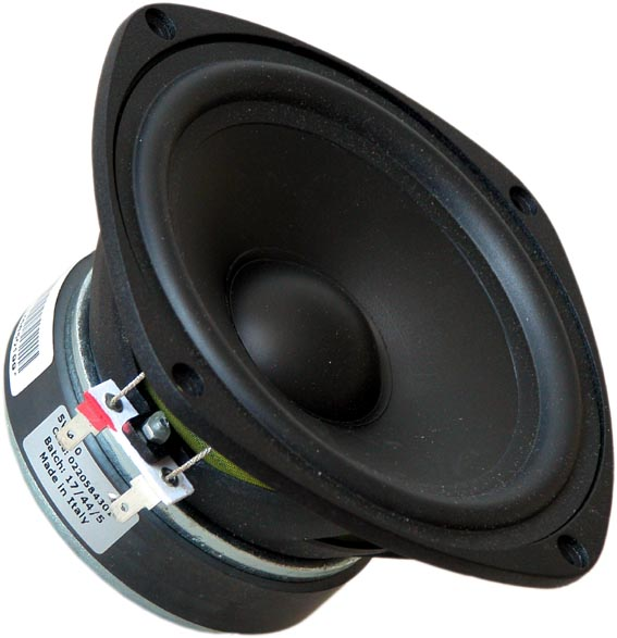 eighteen-sound-5w430-mid-woofer-5-8-ohm-250-wmax