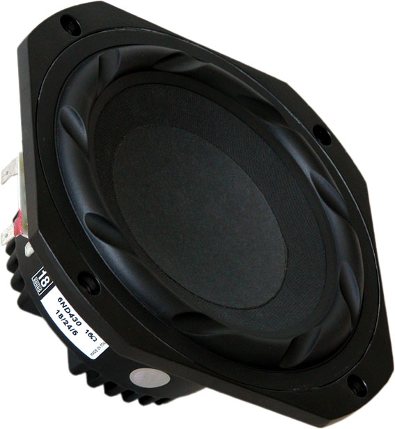 eighteen-sound-6nd430-16-mid-woofer-6-16-ohm-500-wmax