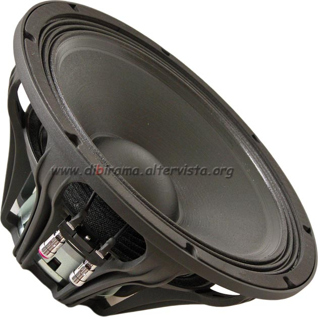 faital-12fh520-4-woofer-12-4-ohm-1200-wmax
