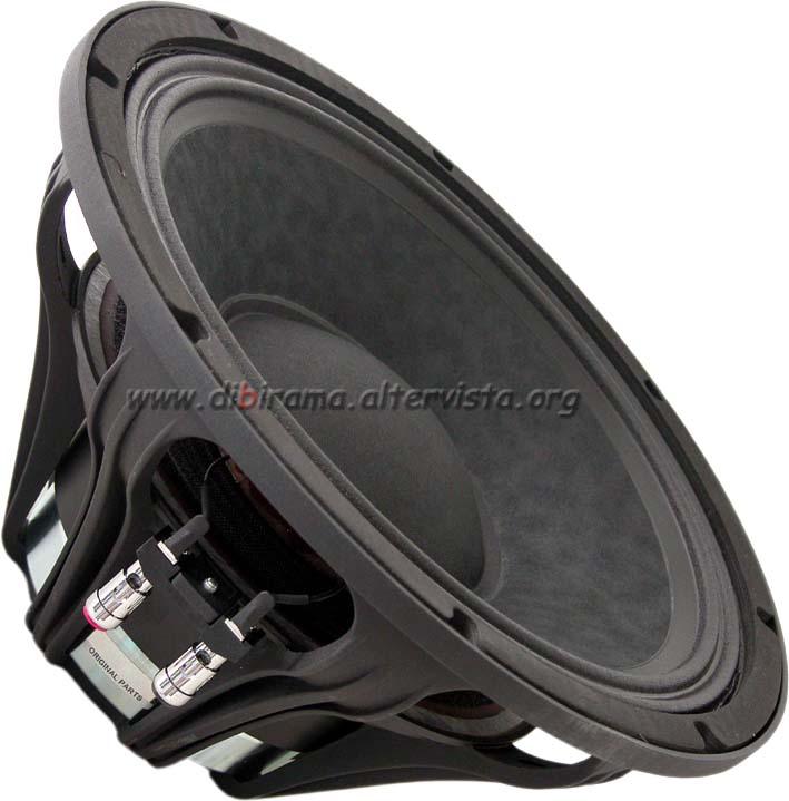 faital-12hp1020-8-woofer-12-8-ohm-1400-wmax