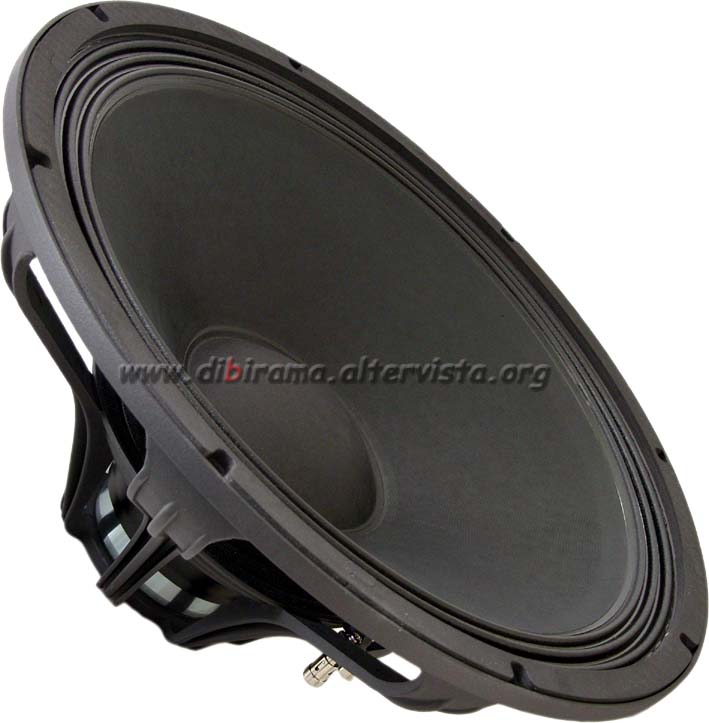 faital-18fh500-16-sub-woofer-18-16-ohm-1200-wmax