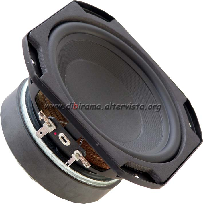 faital-5fe120-8-mid-woofer-5-8-ohm-160-wmax
