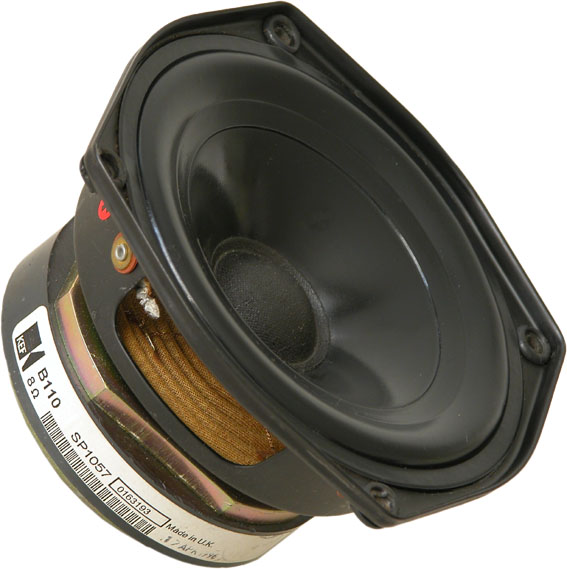 kef-b110-sp1057-mid-woofer-5-8-ohm-50-wmax