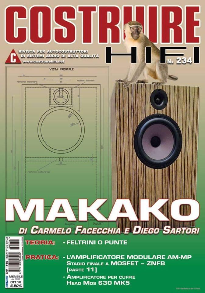 makako_chf-234.jpg