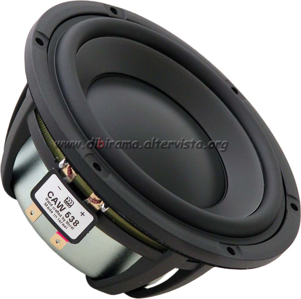 morel-caw-538-mid-woofer-5-8-ohm-300-wmax