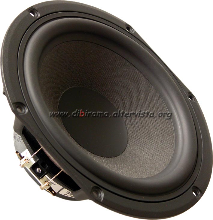 peerless-hds-p830869-woofer-8-8-ohm-120-wmax