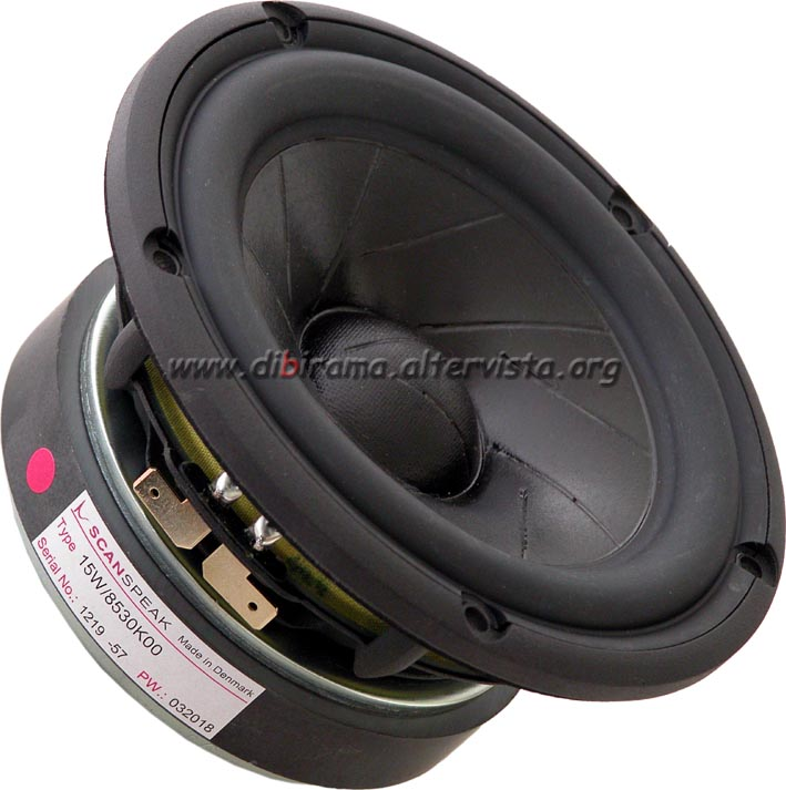 scan-speak-15w-8530k00-mid-woofer-5-8-ohm-120-wmax