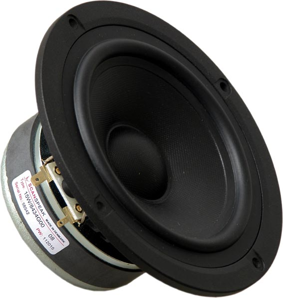 scan-speak-15w-8434g00-mid-woofer-5-8-ohm-120-wmax