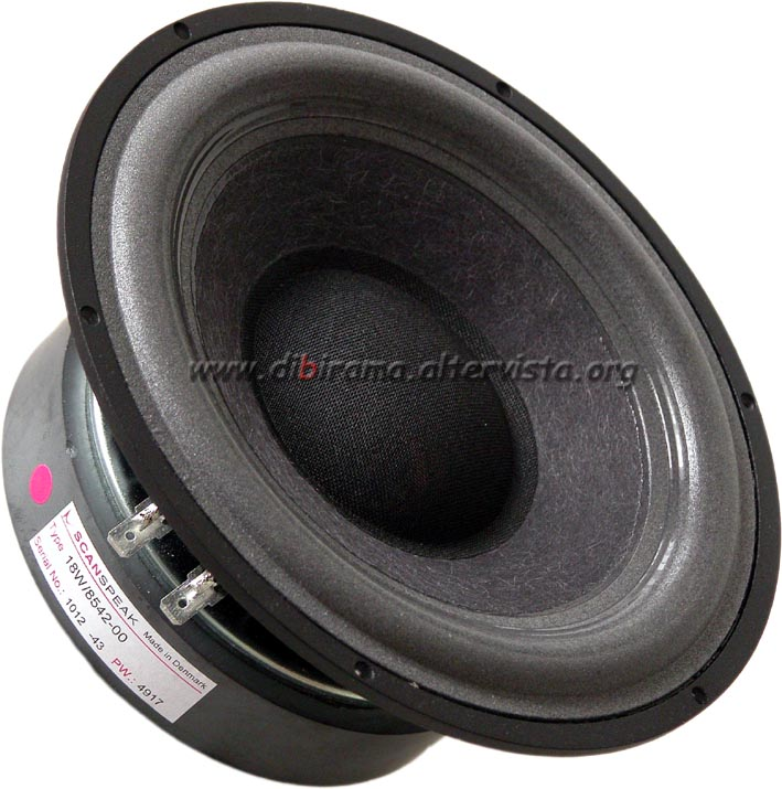 scan-speak-18w-8542-00-mid-woofer-6-5-8-ohm-140-wmax