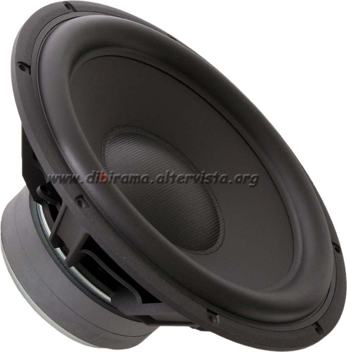 scan-speak-30w-4558t00-sub-woofer-10-4-ohm-350-wmax