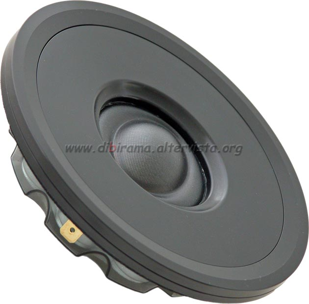scan-speak-d3404-552000-tweeter-1-5-4-ohm-300-wmax