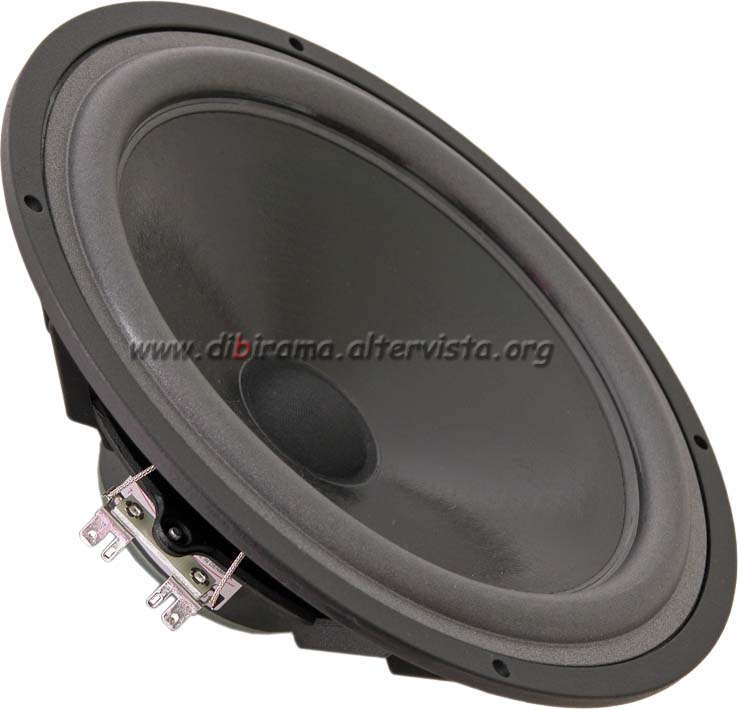 scan-speak-vifa-m21wg-09-08-woofer-8-8-ohm-70-wmax