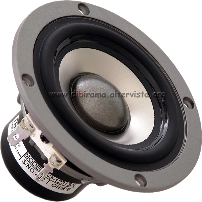 tb-speakers-w3-1231sn-extended-range-3-8-ohm-30-wmax