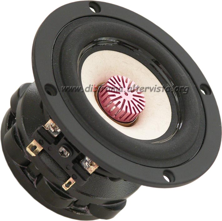 tb-speakers-w3-1878-extended-range-3-8-ohm-25-wmax