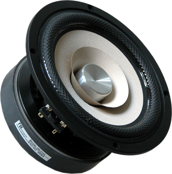 tb-speakers-w6-2144-full-range-6-5-8-ohm-70-wmax
