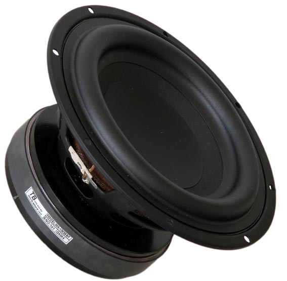 tb-speakers-w8-1363sbf-sub-woofer-8-4-ohm-300-wmax